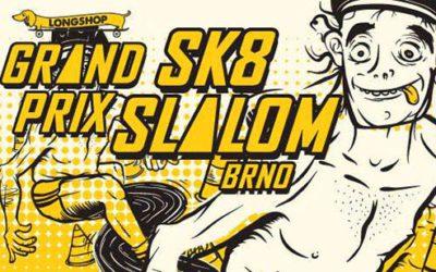 Brno Grand Prix 2016