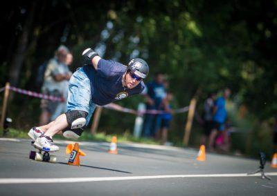 skate-slalom-giant