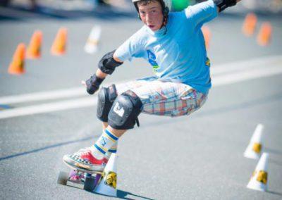 skate-slalom-hybrid1