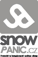 Sponzor Snow Panic