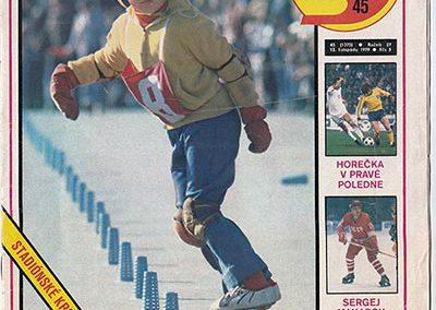 slalom-history-1