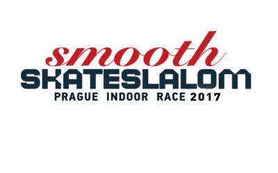 SMOOTH PRAGUE INDOOR RACE 2017