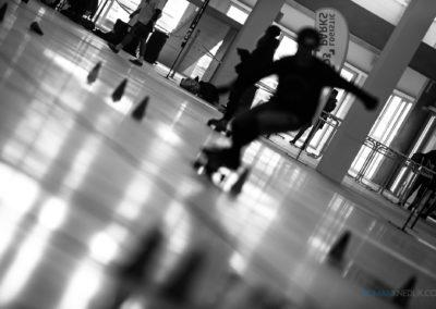 Skateslalom_indoor-10