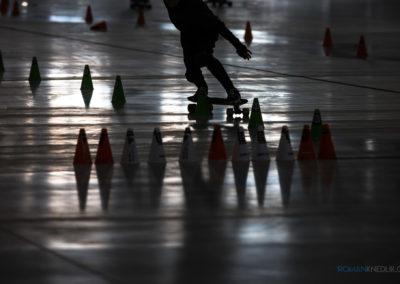 Skateslalom_indoor-11