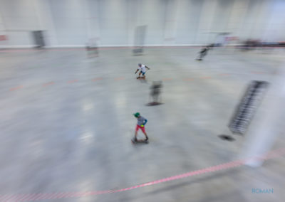 Skateslalom_indoor-12