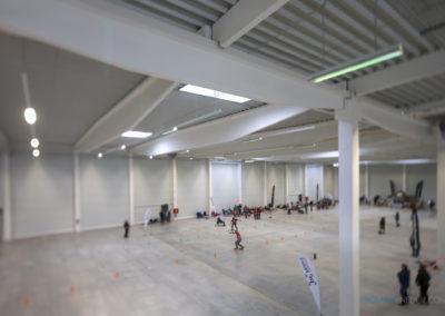 Skateslalom_indoor-14