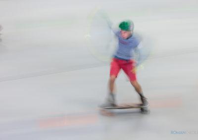 Skateslalom_indoor-17