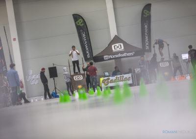 Skateslalom_indoor-20