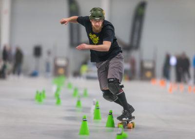 Skateslalom_indoor-29