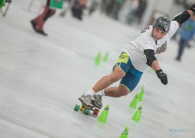 Skateslalom_indoor-6