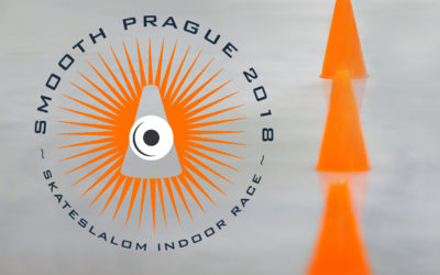 Smooth Prague 2018