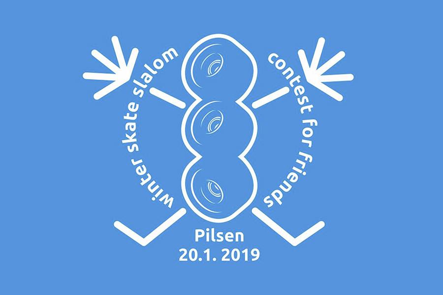 Winter Pilsen 2019