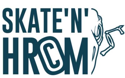 Skate 'n' Hr©m 2021